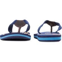 Flip-flops Marc O' Polo blue