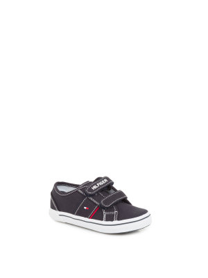 Tommy Hilfiger Slater Inf 3D Sneakers