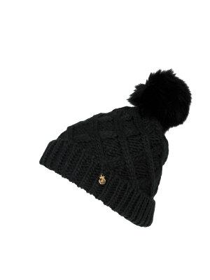 Trussardi Jeans Hat