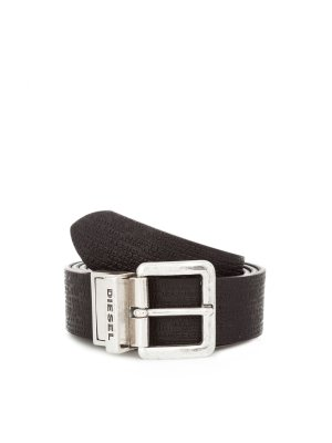 Diesel B-Twin reversible belt