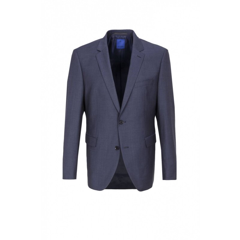 L-Finch blazer Joop! COLLECTION charcoal