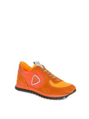 Strellson Sneakersy New Claude