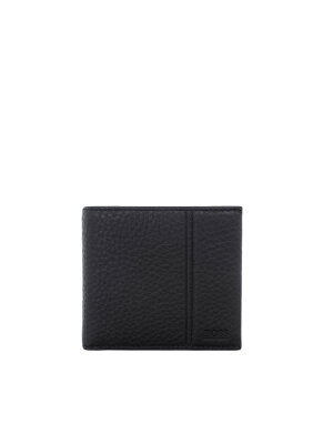 Boss Traveller_4 Wallet