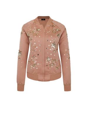 Elisabetta Franchi Bomber jacket