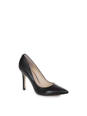 Guess Blix/ Decollete High Heels