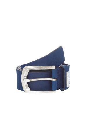 Trussardi Jeans Belt