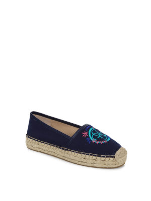 Guess Jalyn Espadrilles