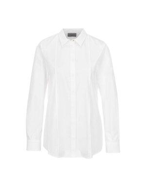 Marella SPORT Illipe Shirt