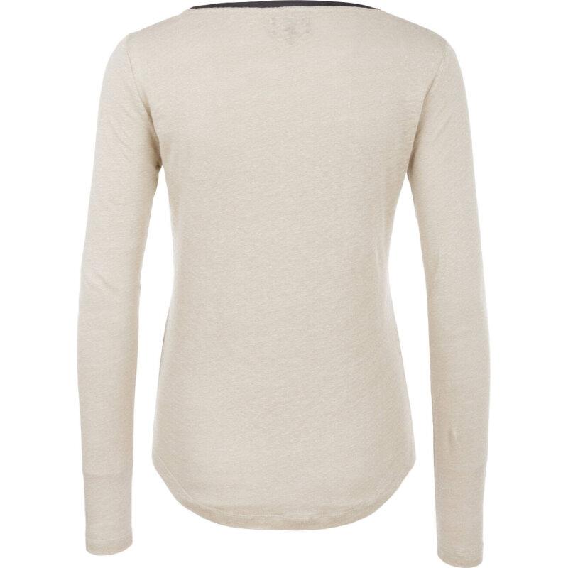 Teresa sweater Pepe Jeans London beige