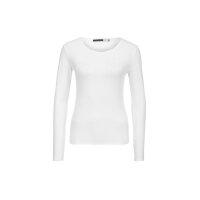 Bluzka Bath SPORTMAX CODE biały