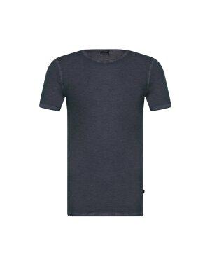 Joop! Jeans T-shirt Clark