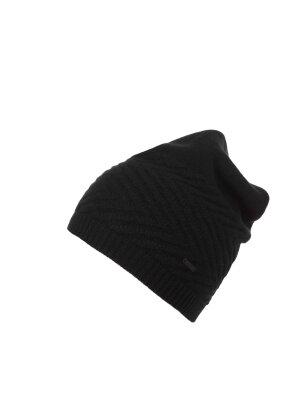 Hugo Kaszmirowa czapka Men-x 530/2