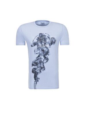 Joop! Jeans T-shirt 03Alick