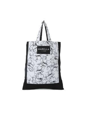 Marella Shopperka