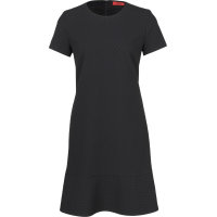 Kaorie dress Hugo black