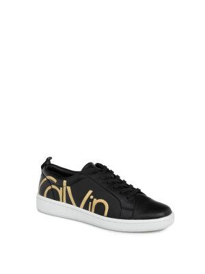 Calvin Klein Danya sneakers