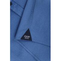 Koszula Herris2 Joop! Jeans niebieski