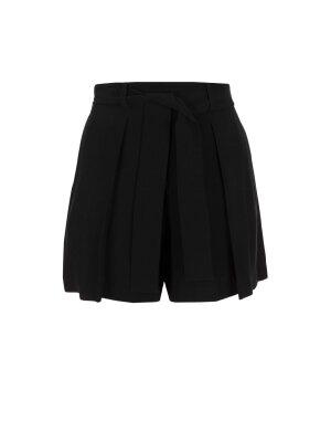 Pinko Bardato Shorts