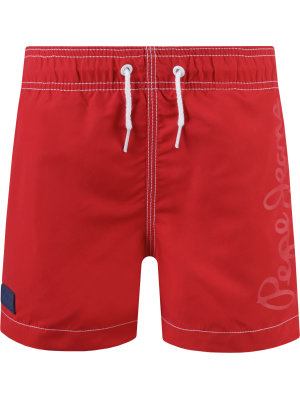 Pepe Jeans London Swimming shorts GUIDO | Regular Fit