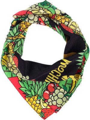 Moschino Silk scarf / shawl