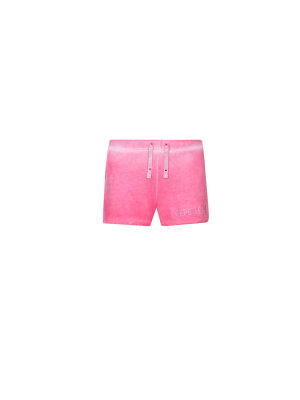 Pepe Jeans London Pam Shorts