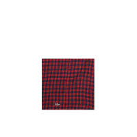 Scarf Tommy Hilfiger red