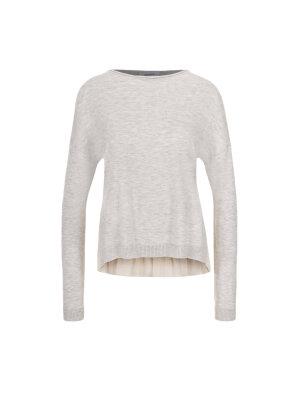 MAX&Co. Sweter Confine