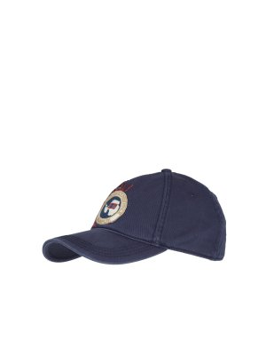 Napapijri Fiarra Baseball Cap