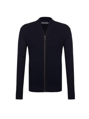 Calvin Klein Jeans Bluza Sinter