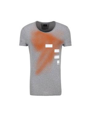 Strellson T-shirt Brooks