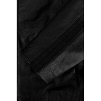 Jacket Tru Trussardi black