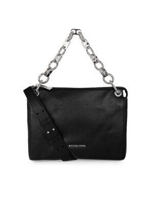 Michael Kors Gianna Messenger Bag
