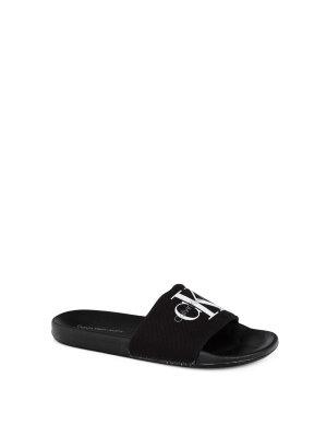 Calvin Klein Jeans Viggo Slides