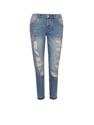 Guess Jeans Vanille Jeans