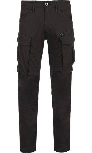 G-Star Raw Spodnie Rovic