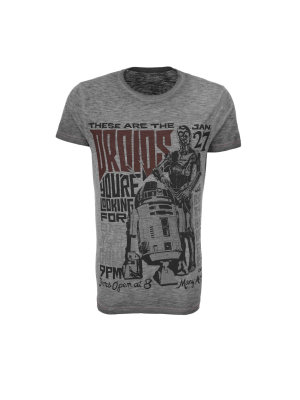 Pepe Jeans London T-shirt Droids