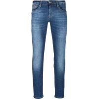 Scanton Jeans Hilfiger Denim blue