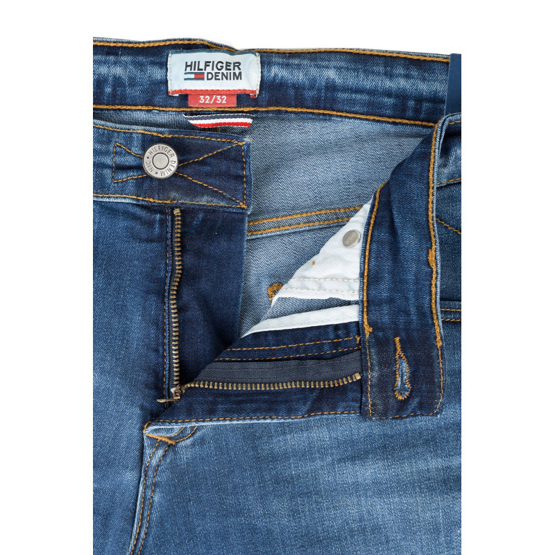 Scanton Jeans Hilfiger Denim blue