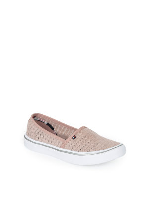 Tommy Hilfiger Slip on Mara