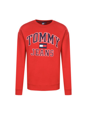 Tommy Jeans Jumper 90s