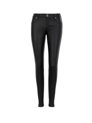 Versace Jeans Jeggings