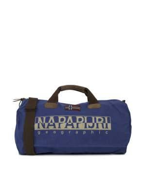 Napapijri Bering Gym Bag