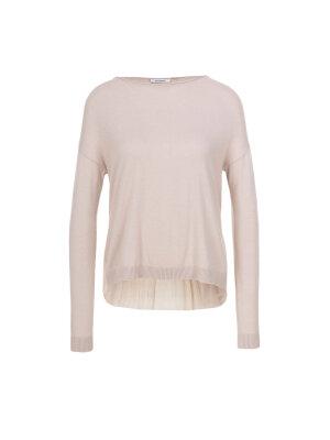 MAX&Co. Confine Sweater