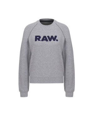 G-Star Raw Xula Sweatshirt