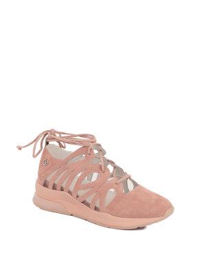 Liu Jo Sneakersy Joan