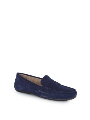 Polo Ralph Lauren Wes-E Loafers