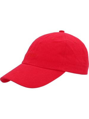 Hugo Baseball cap Men-X 540