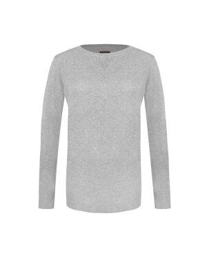Napapijri Dame sweater