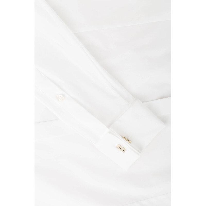 Koszula Betena Boss biały
