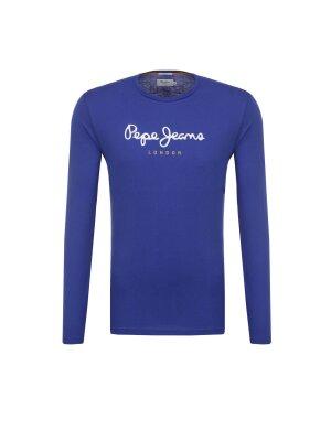 Pepe Jeans London Eggo Longsleeve